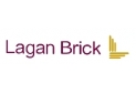Lagan Brick. Manufacturer based in N Ireland and Eire