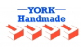 The York Handmade Brick Co Ltd -. UK's Largest privately owned Genuine Handmade Brick Co. Manufacturing up to 100,000 'old looking' handmade bricks per week from clay out of their own quarry just north of York. They make a full range of metric and imperial bricks with specials  for new build and brick matching. The 'oldest looking' brick on the Market