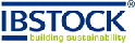 Ibstock Brick. Largest UK Manufacturer with over 450 brick types available