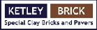 Ketley Brick. Manufacturer based in the West Midlands