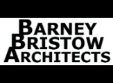 Barney Bristow Architects. Full project design service based West London