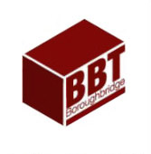 BBT Boroughbrige Brick Reclaimed Bricks and more. Brick Merchant based in the North Yorks
