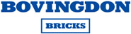 Bovingdon Brick, part of EH Smith. Manufacturer based in Bucks