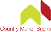 Country Manor Bricks are the largest provider of Bricks in Ireland.  Our huge range of bricks can be browsed online at our Brick Database and at our Brick Showroom in Santry, just minutes from Dublin airport.