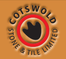Cotswodl Stone and Tile. Home of 'Forest Marble' Stone for building and roofs