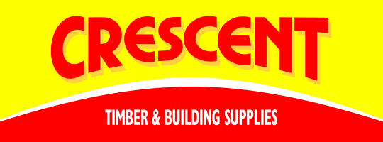 Crescent Building Supplies in Middlesex