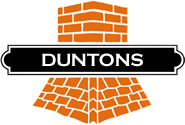 Duntons.Manufacturer based in Hertfordshire