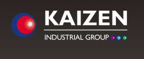 The Kaizen Group have been bringing buildings back to life in the UK and across Europe for over 20 years. Listed buildings, historic stone colleges, huge distribution centres, Canary Wharf offices, RAF bases... In a nutshell - if you've got it, we can take care of it.