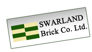 Swarland Brick.Manufacturer based in Northumberland