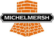 Michelmersh Brick. Manufacturer based in Hampshire