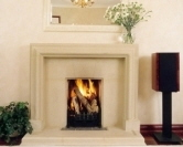 Minster Stone Fireplaces
