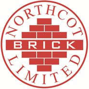 Nortchcot Brick.Manufacturer based in Gloucestershire
