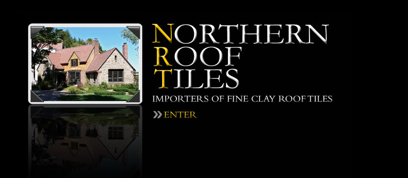 Northern Roof Tiles Based in Ontario