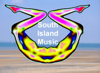 Link to South Island Music