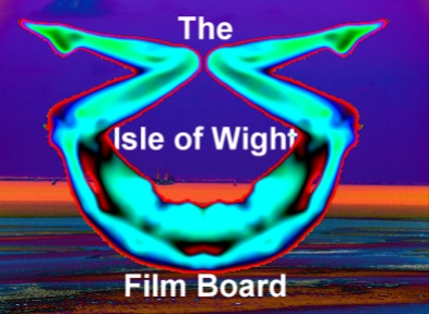 Link to The Isle of Wight Film Board