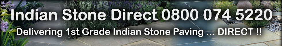 Indian Stone Direct